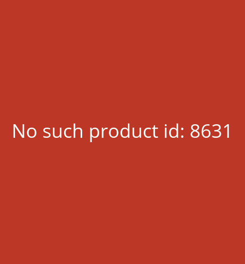 Social Smoke Tabak - Sex Panther