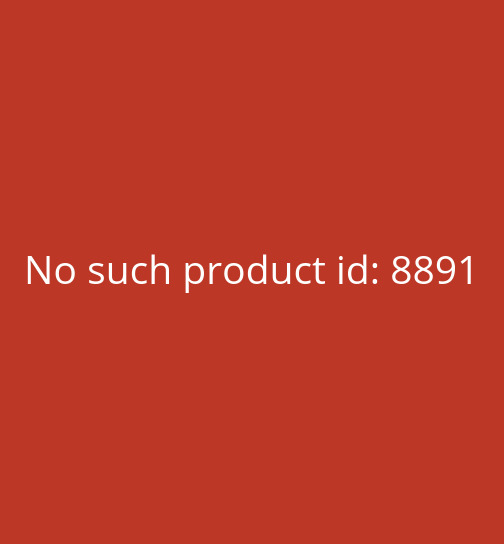 One Nation Cubes Naturkohle Gastro 27er 1kg