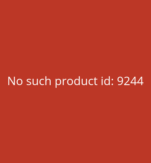 Maridan Tobacco - Rude Bear