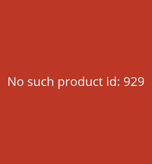 Start Now Electro Fire Twister XL Size