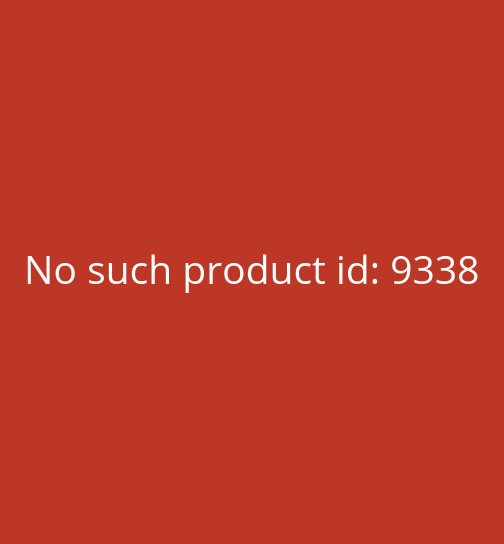True Passion Tobacco - Alaska Blue