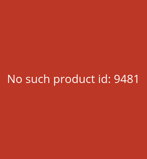 Stainless steel charcoal plate with pattern 20,8cm diameter