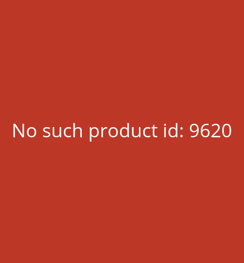 Alwazir Tabak 250g - Hook up