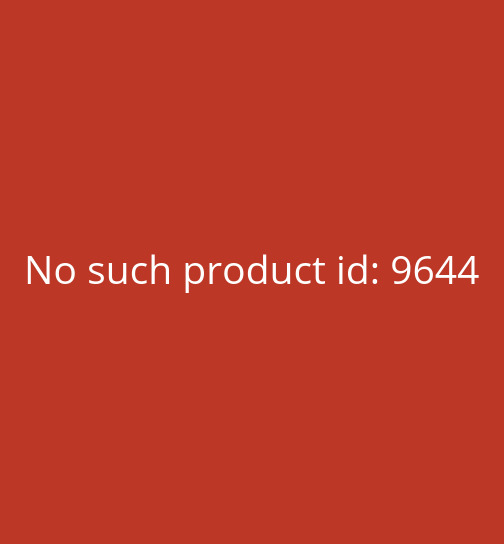 True Passion 20ml Le Chill