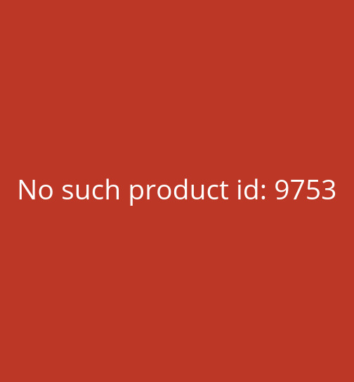 Bad & Mad Tabak 200g - Love Ic