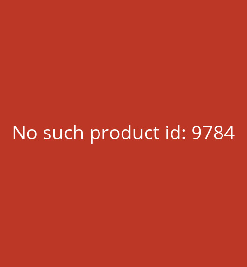 Fler Electro Smog 200g - Blue Magic