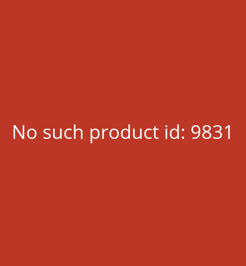 Hookah Fruits 100g - Lime Mint