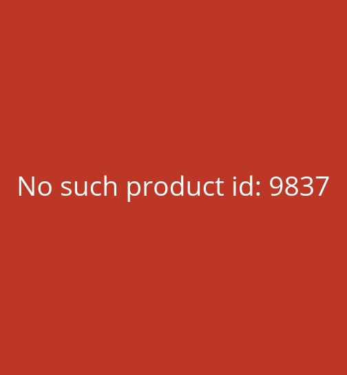Hookah Fruits 100g - Mango Ice