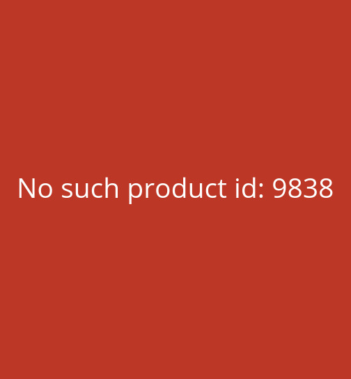 Hookah Fruits 100g - Blueberry Ice