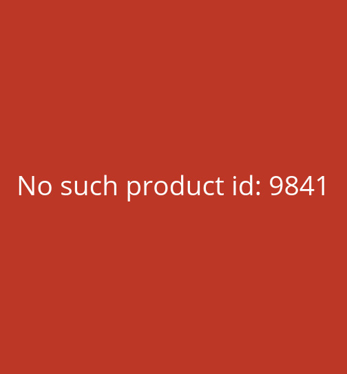 Hookah Fruits 100g - Cherry